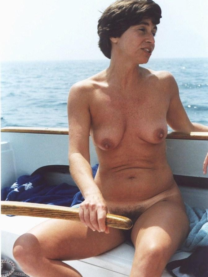 Adult mature picture gallerys