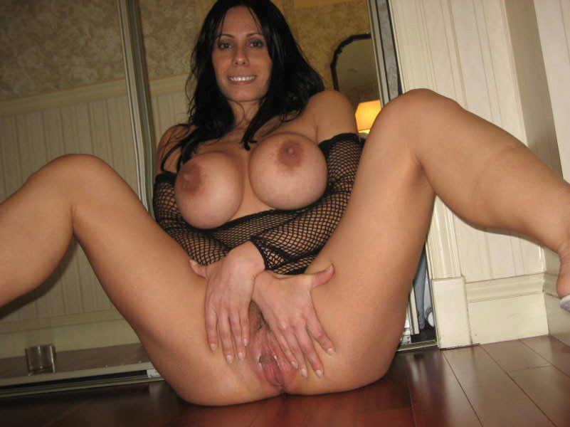 Can find Very attractive mature full figured women question
