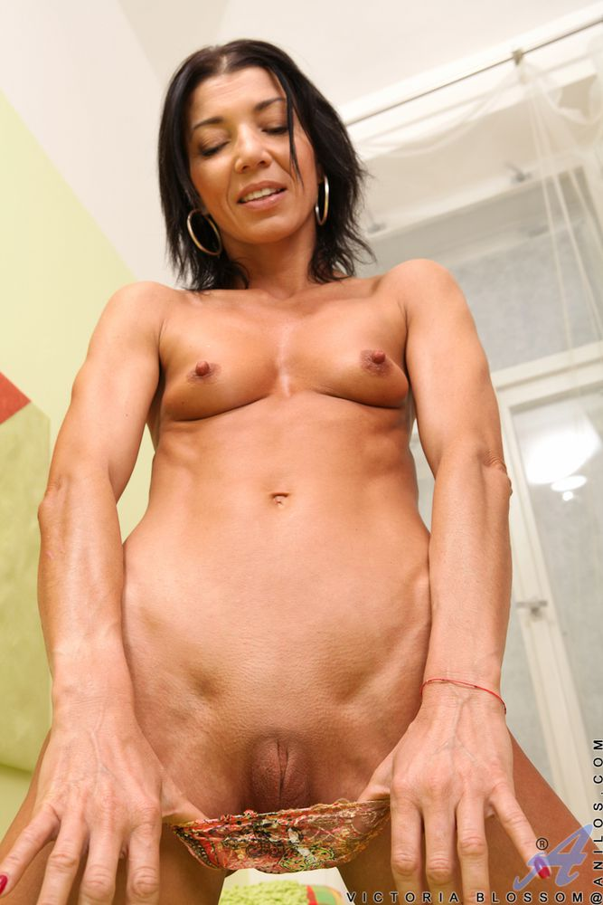 mature sexy pussy pics lady mature pussy pics old picpost thmbs