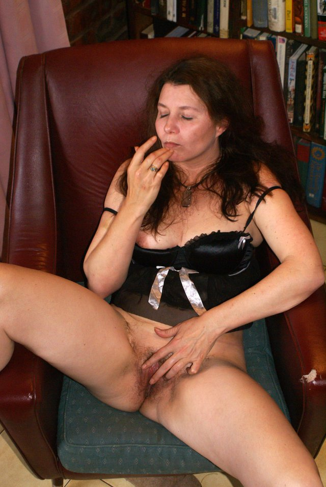 mature sexy pussy pictures user henrymorgan