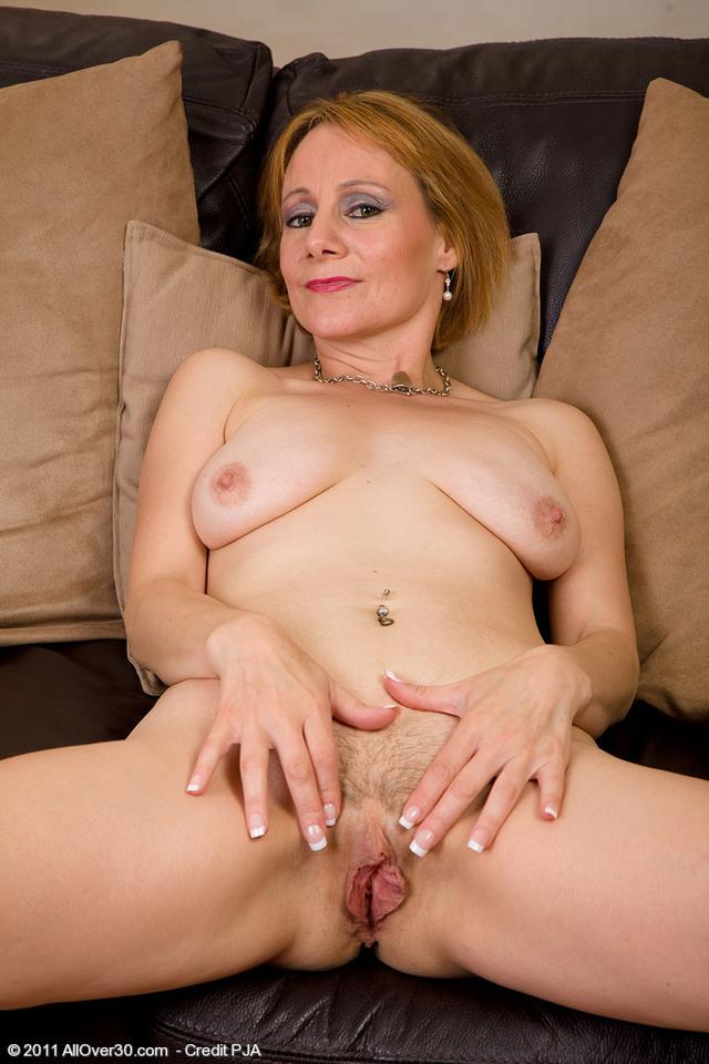 Mistress jerk off instruction