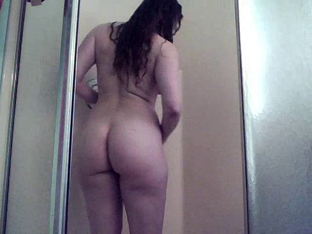 mature shower porn mature woman shower