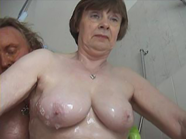 mature shower porn mature porn tube movs