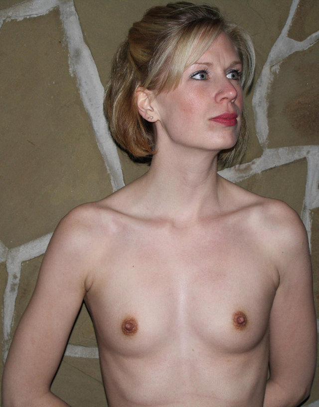 mature small boobs user loulou homme