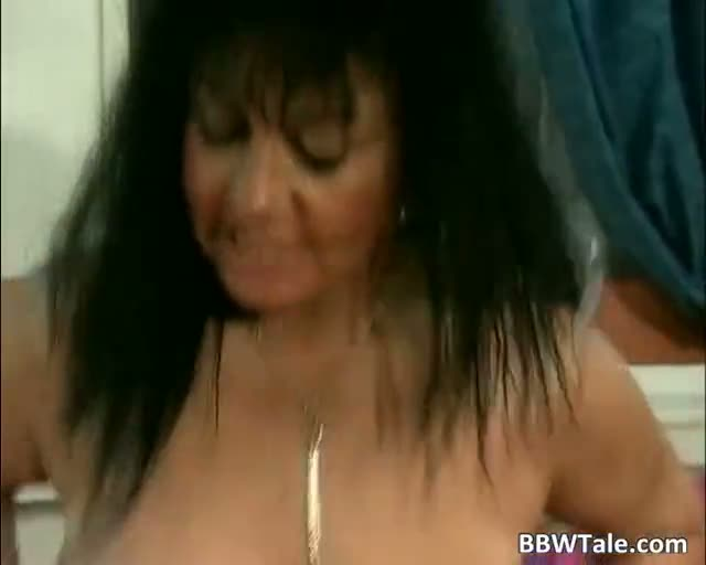 mature small boobs black cock tits gets fucked huge hard chick sucks enormous bigtitdaily