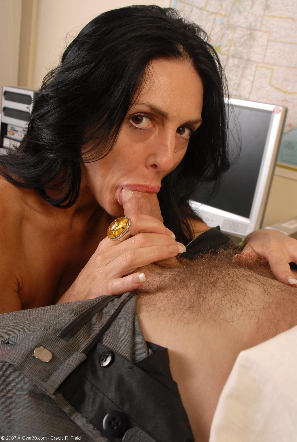live sex porn skinny porn