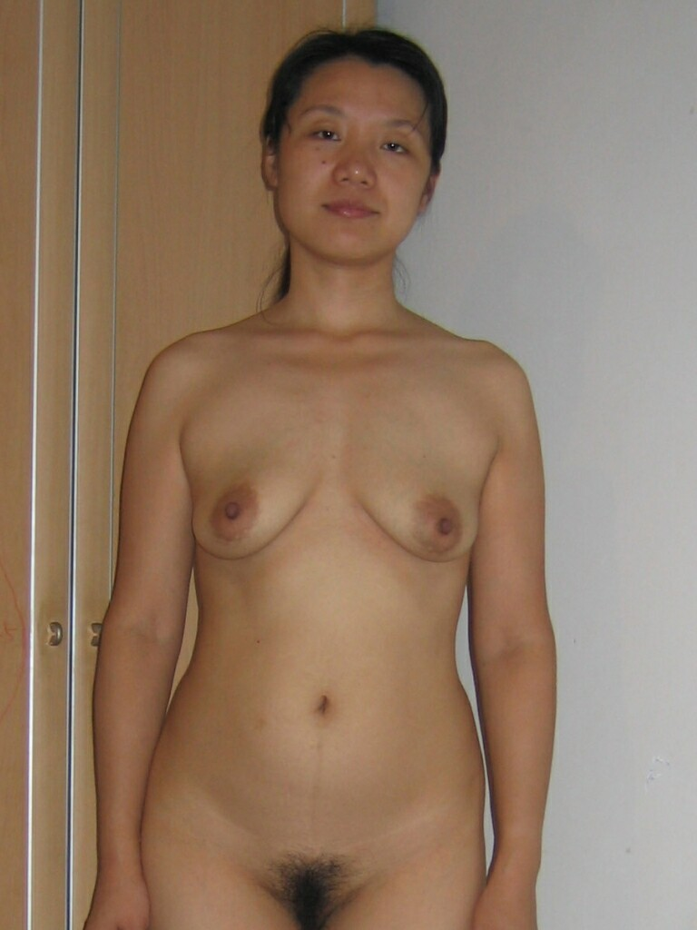 Mature Small Titties 66