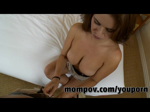 mature spanish porn mature watch milf fucked spanish