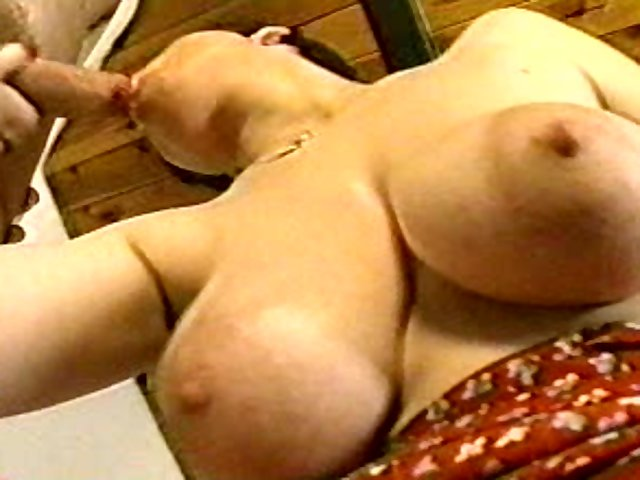 mature spanish porn country spain