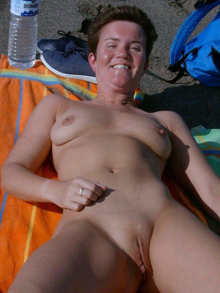 Can help Tiny nudists free porn