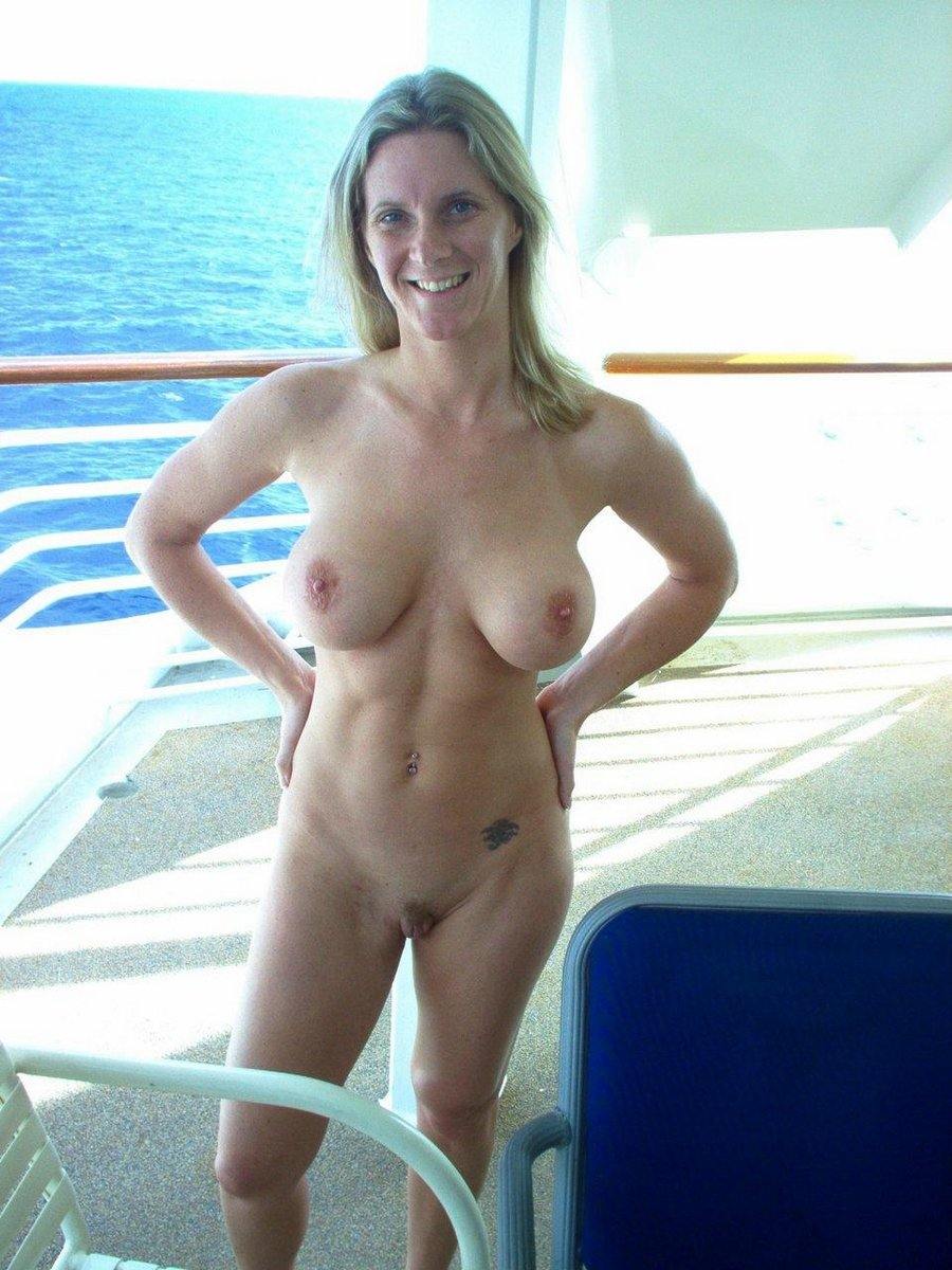Naughty america milf mom pink