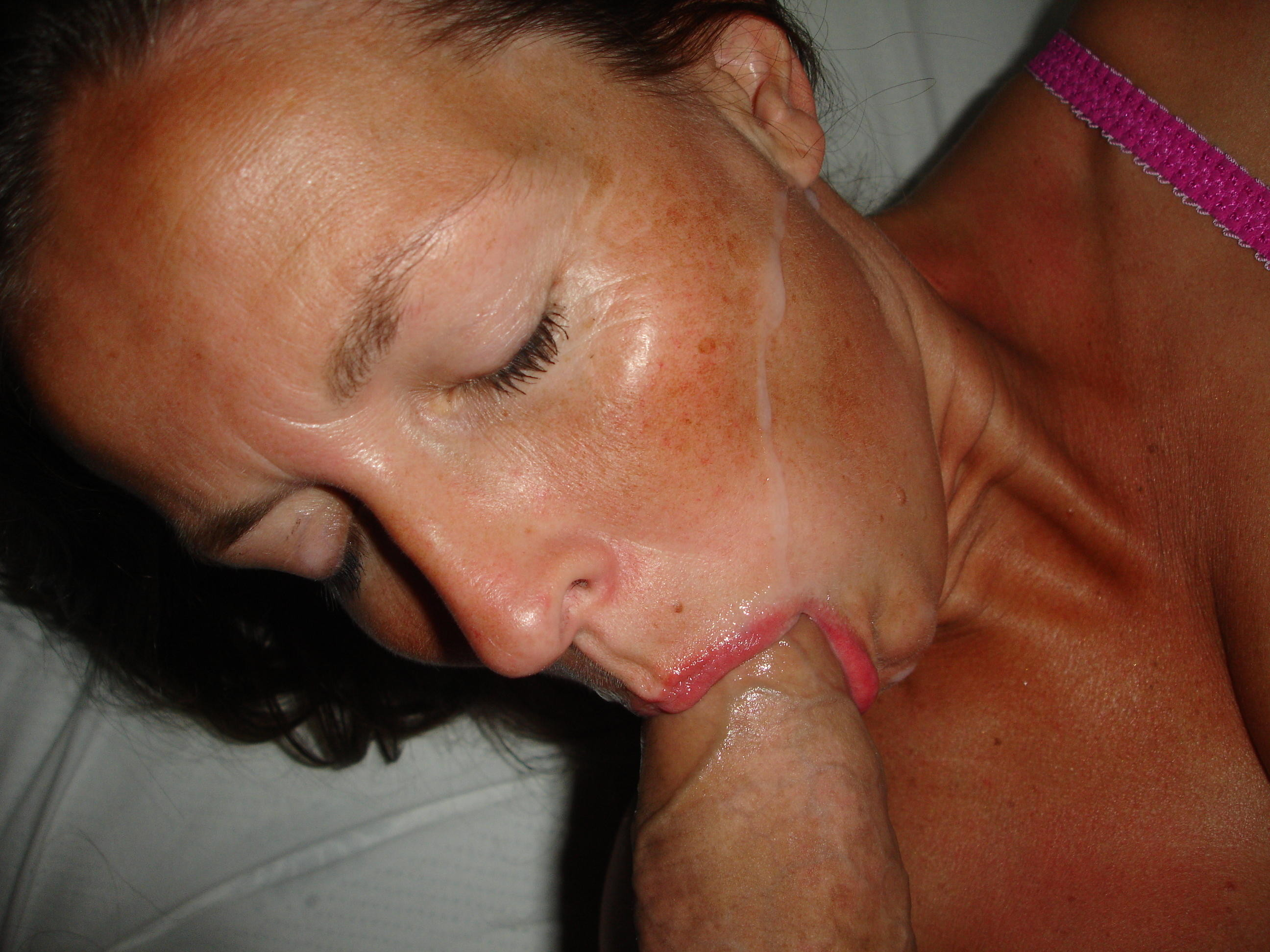 more sexy mature submitting