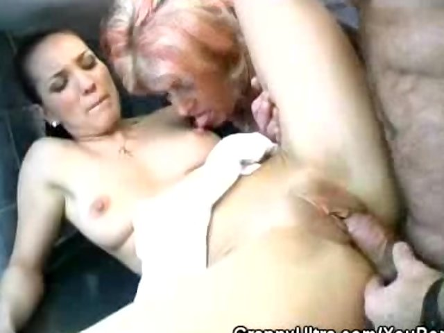 mature threesome porn mature watch hot threesome