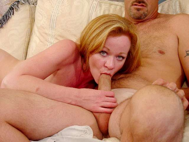 mature tit thumbs pictures pussies matures titsthumbs