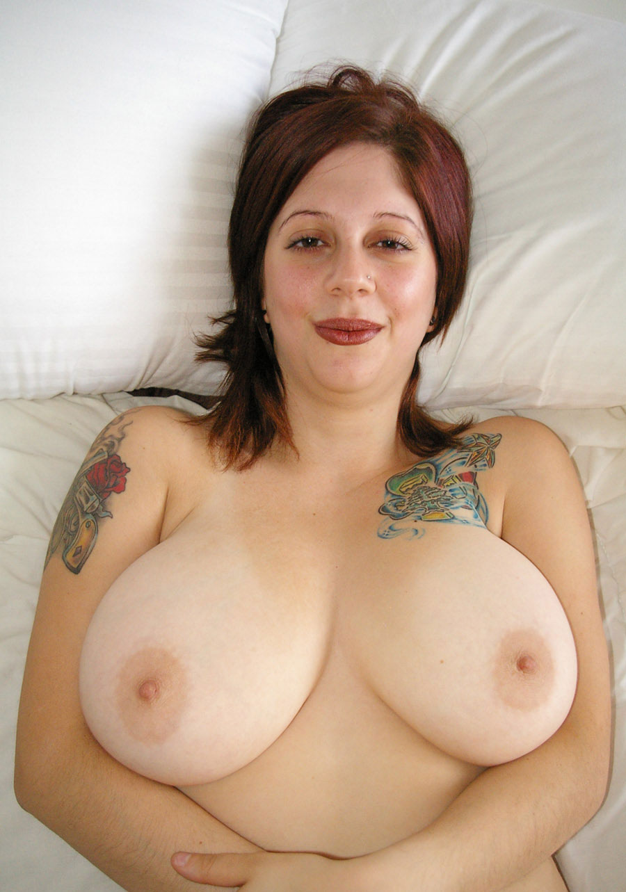 Old tits gallery