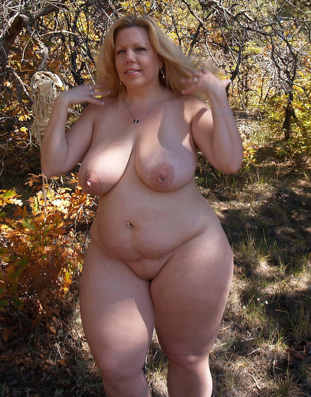 mature tits gallery entry bisex