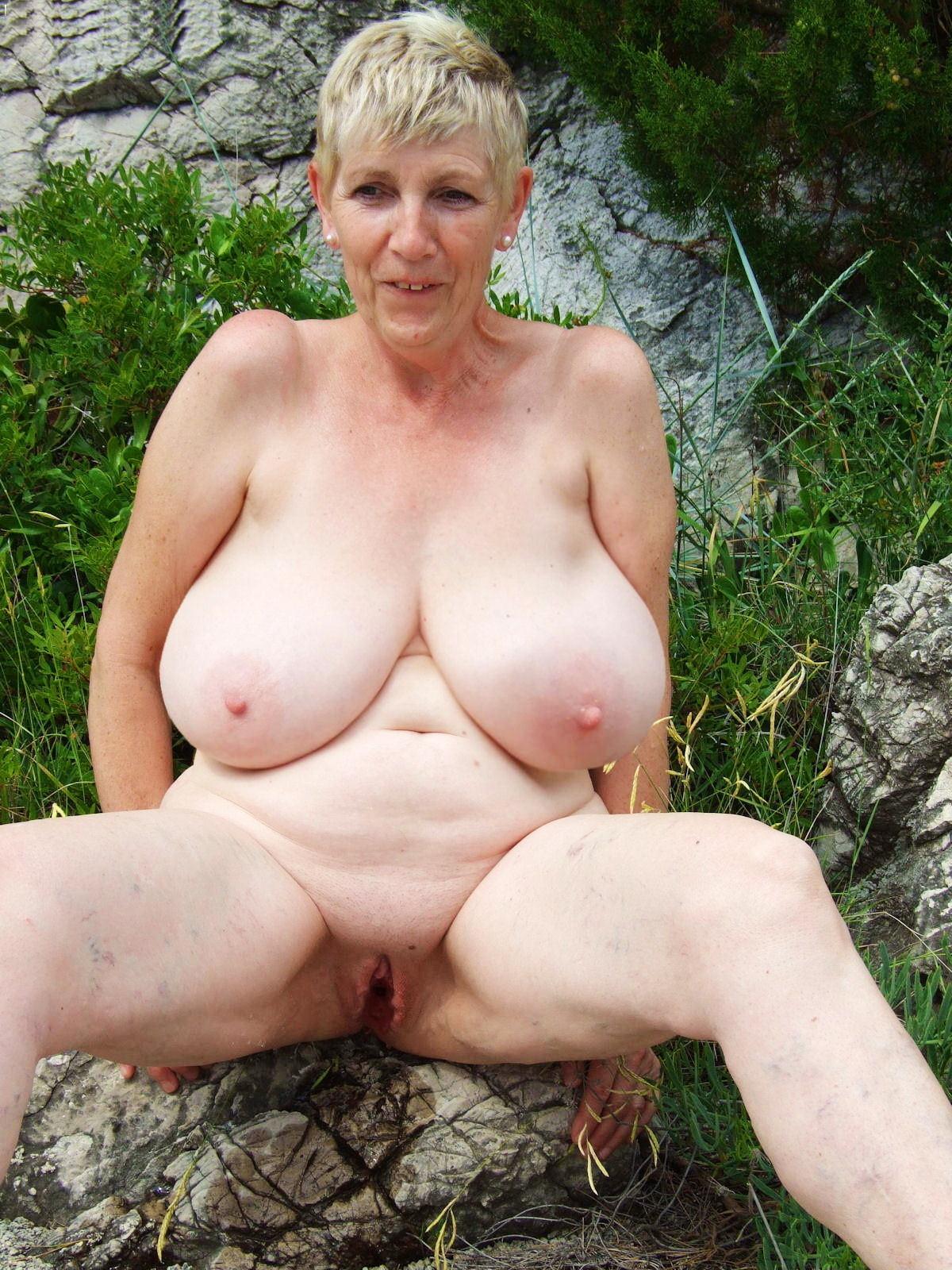 Pics tits mature 18 фотография