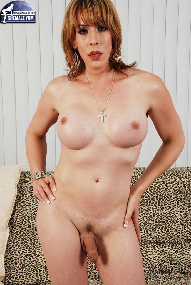 katrina in bedroom xxx