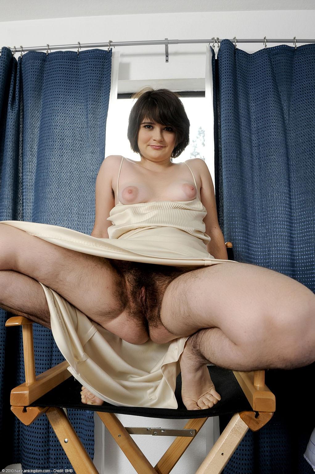 rock hard nude boobs