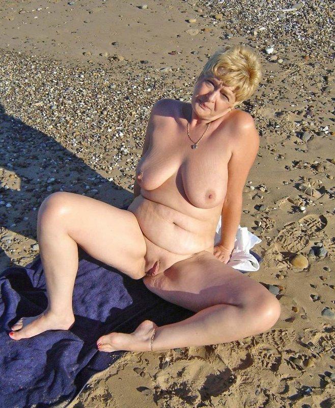 Amatuer Free Sex Video 87