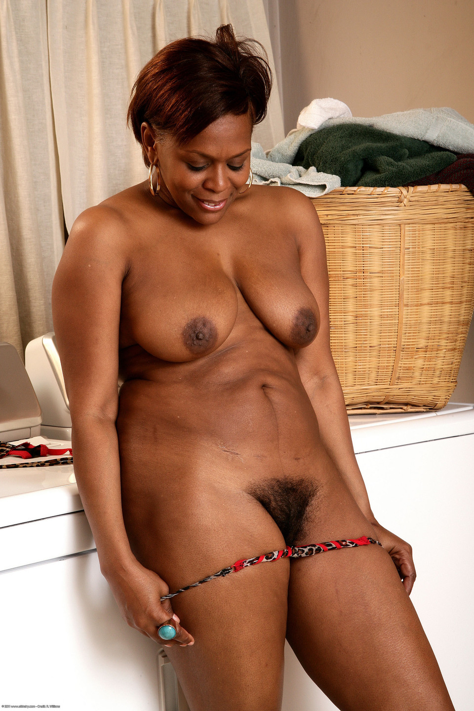 Excellent idea. Ebony gallery mature speaking