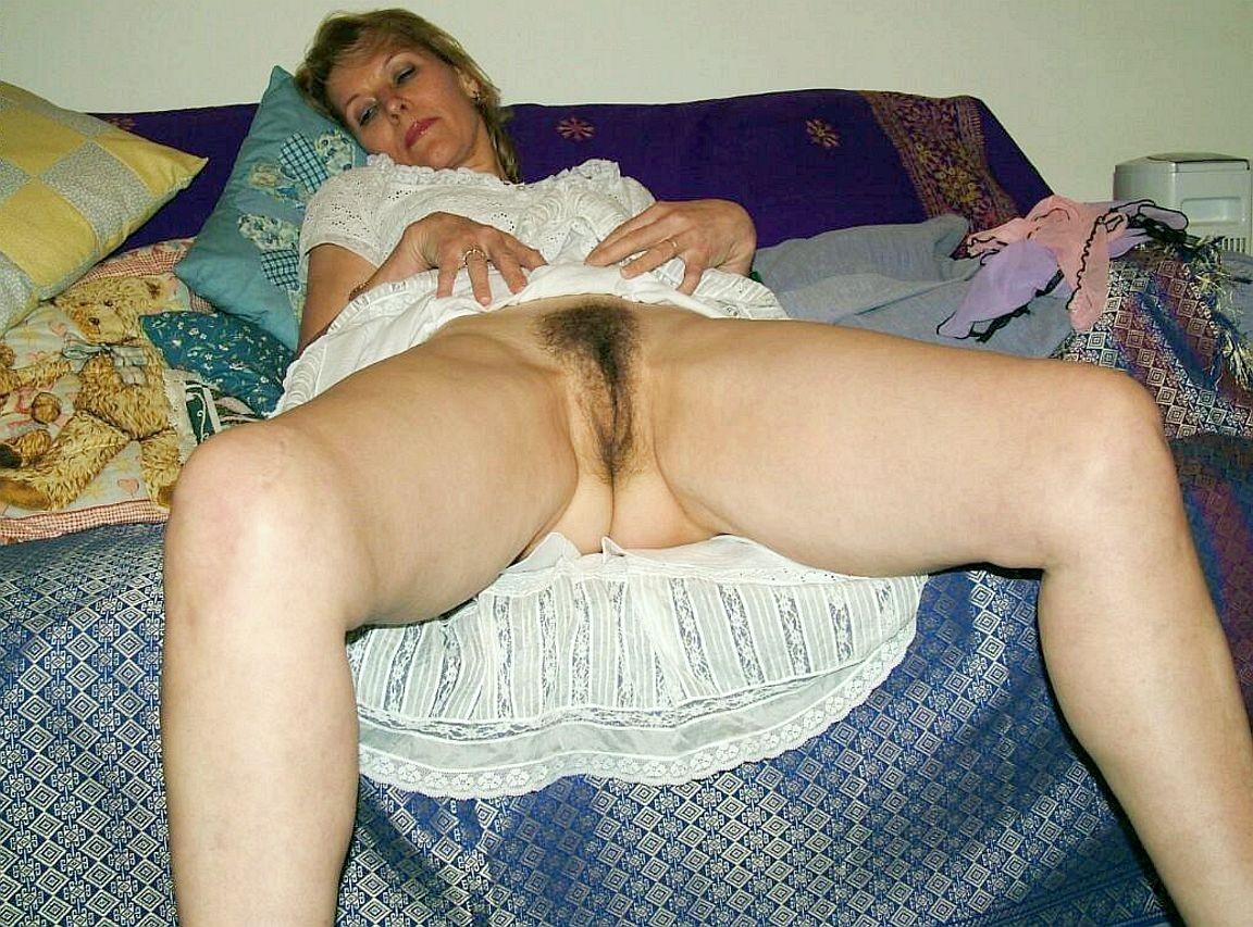 Morrocan Men Naked Photo