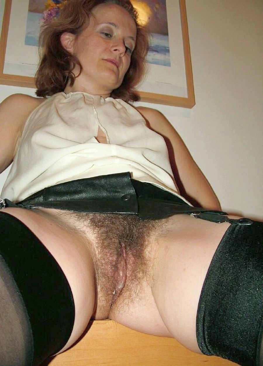 Up skirt mature hot