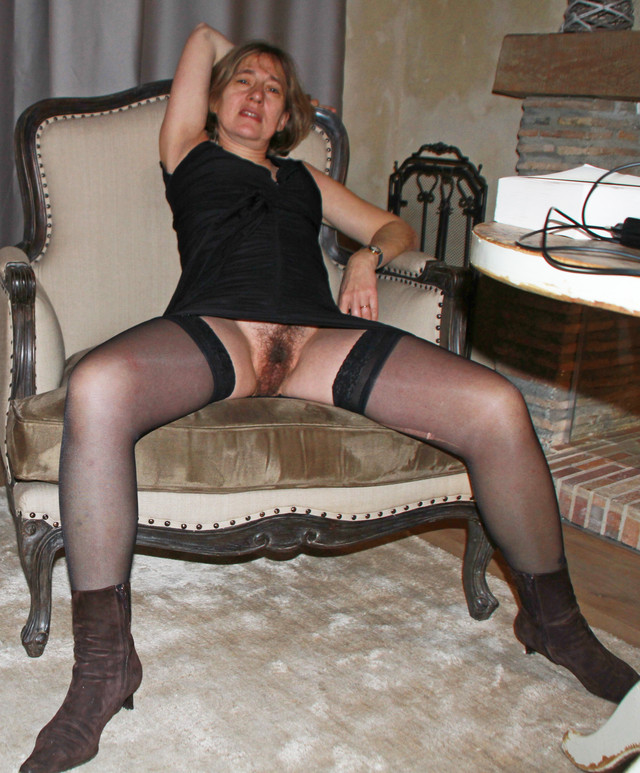 mature upskirt porn photos media hairy milf masturbation stockings upskirt
