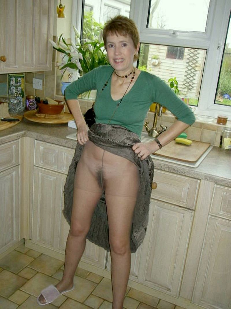 Share your mature upskirt wear woman remarkable, rather