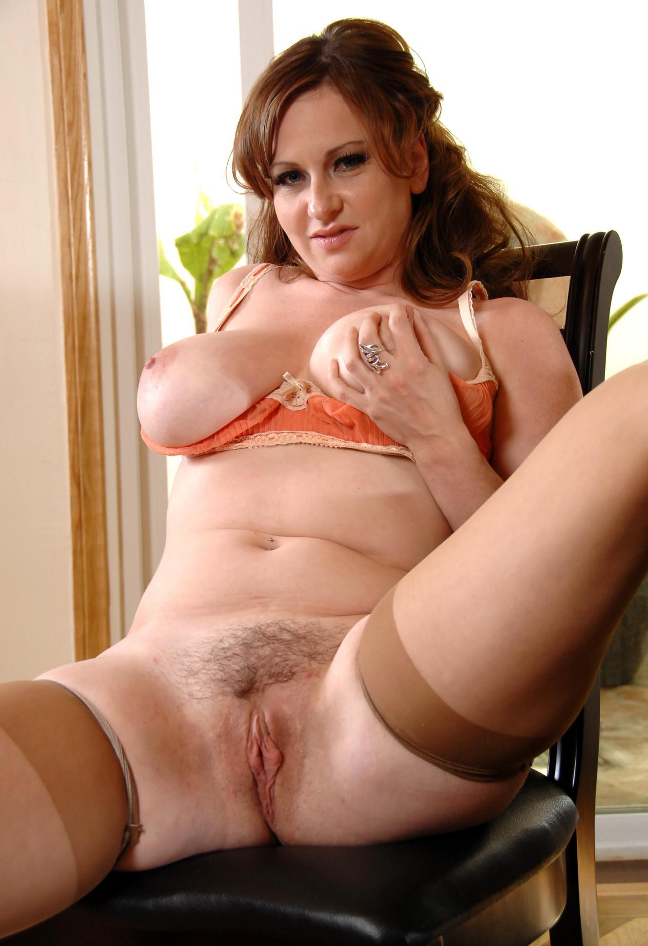 Slikke vagina mature milf porn