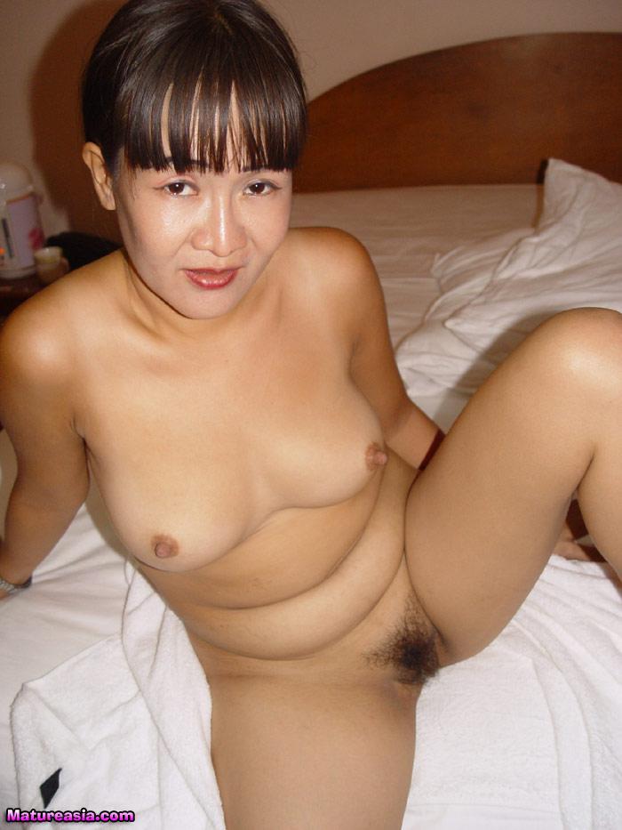 Maure porn photos asian