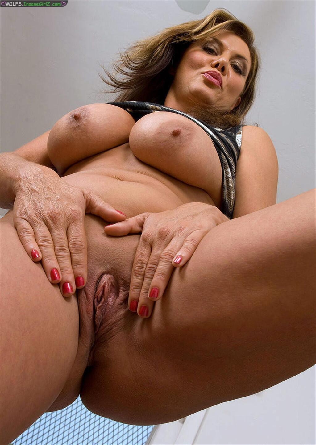 Секс в пизду виде 19 фотография