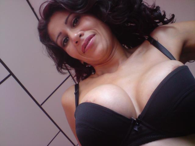 mature wife picture galleries pics media wife search live sets public cdn cont