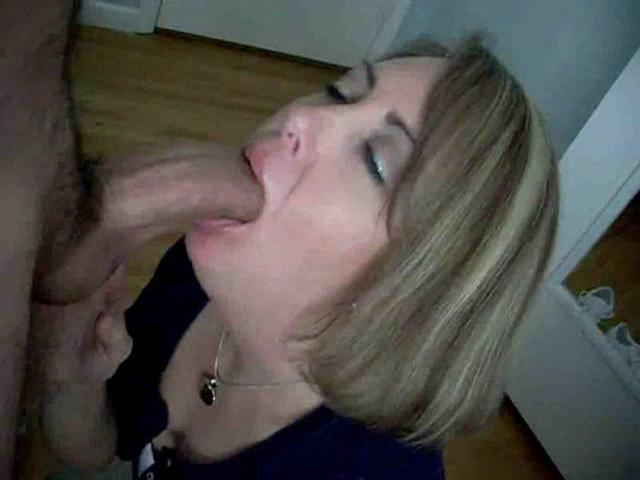 mature wife picture galleries mature media older wife wifrs
