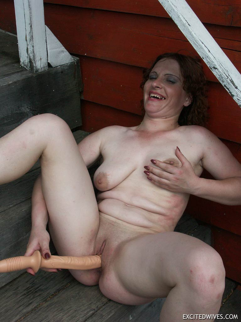 Apologise, but, Free dildo wife thumbnail gallery variants