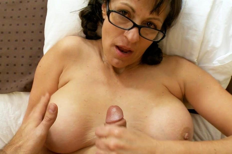 sex Mature wife having