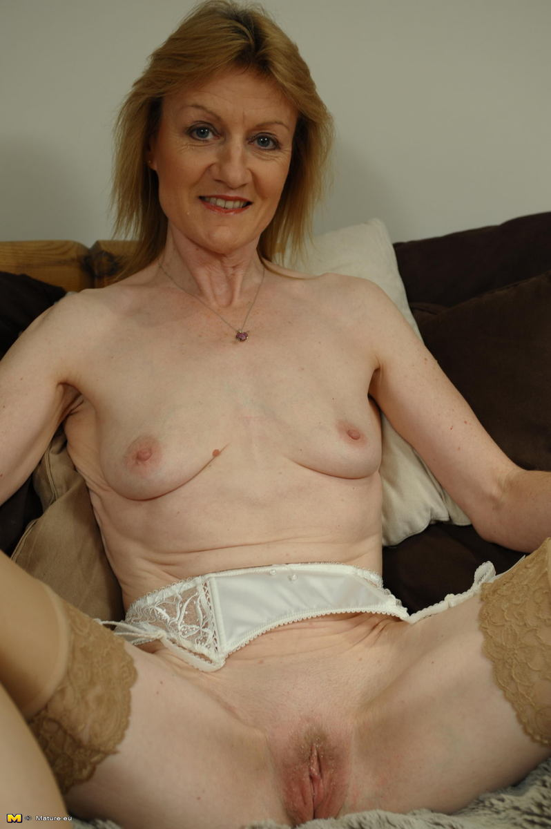 Homemade swinger wife videos