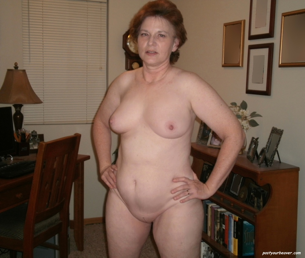 Mature nude wifes videos