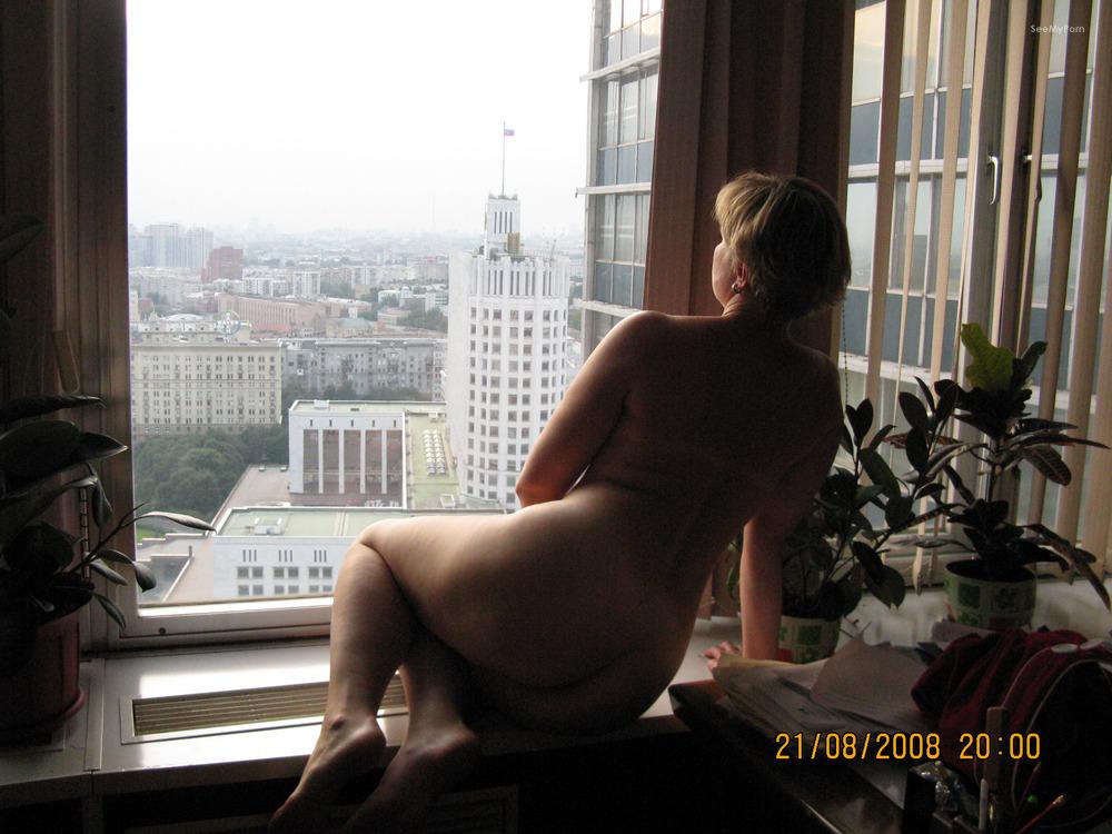 Mature Wife Porn Pics Mature Nude Photos Wife Rise Main Get High ...
