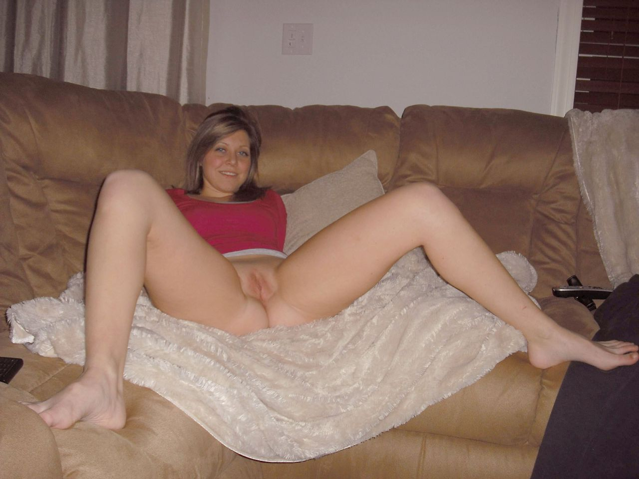 Mature Wives Videos 75