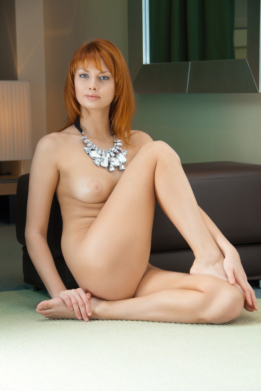 those nipples. prostituierte wird gefickt such great MILF. Please