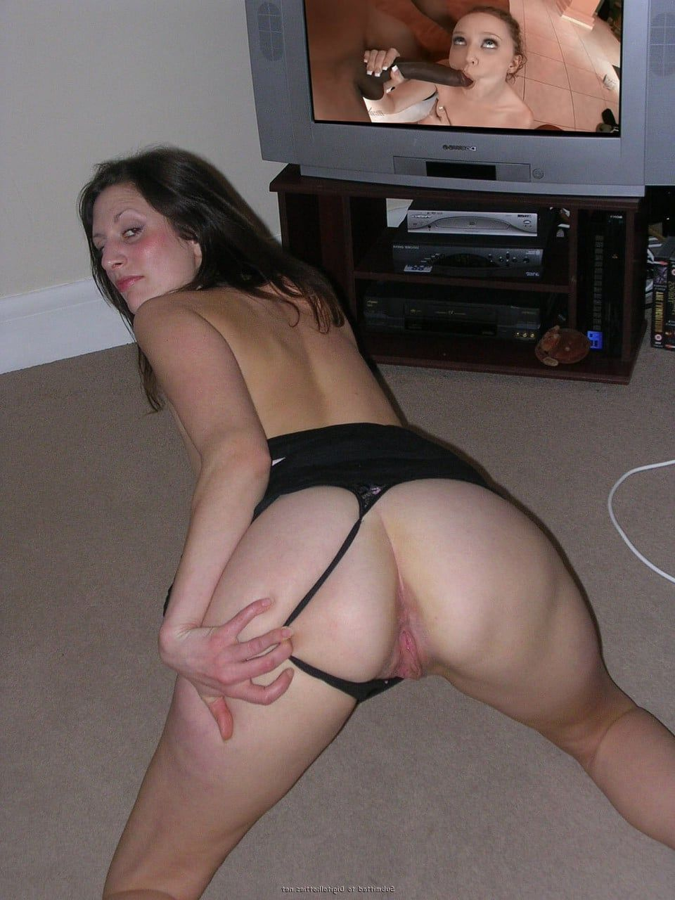ameture wife porn