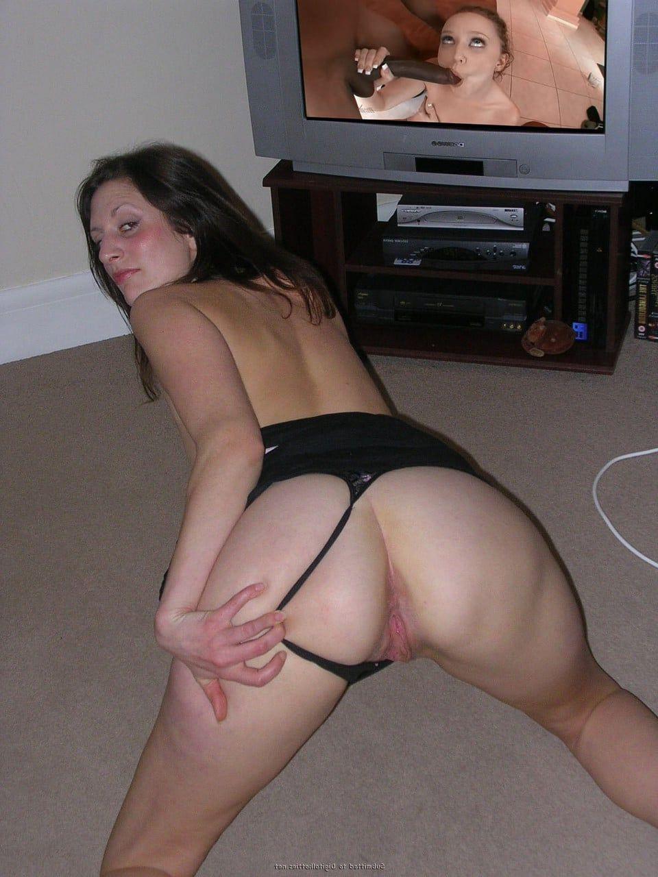 amature wife porn