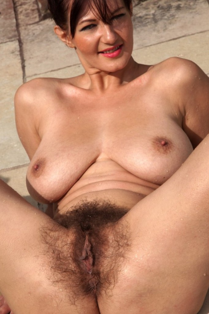 sexy nude girl sucking many men