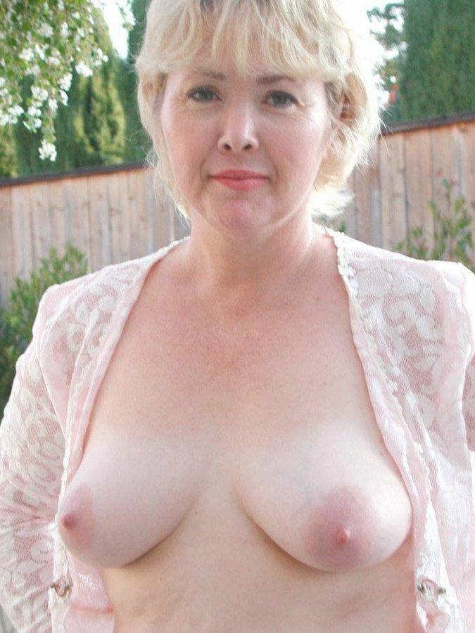 senior nudist stories