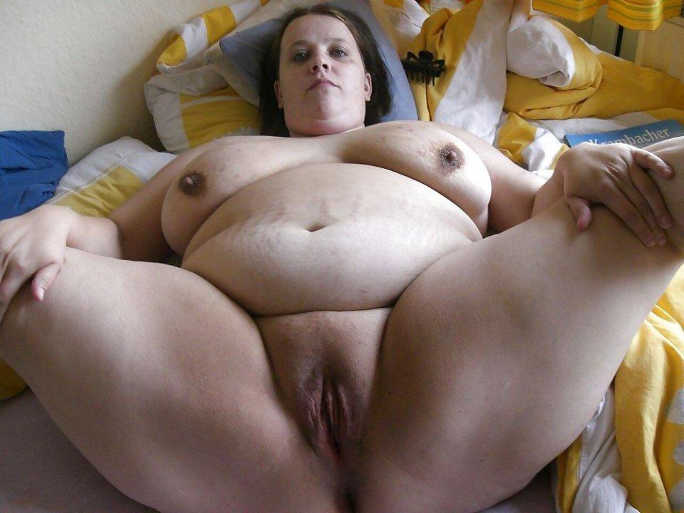 Porn pictures of fat mature women 9