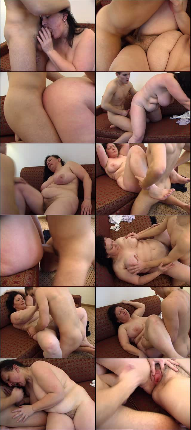 mature women fuck porn amateur mature woman young fucking guy page russian