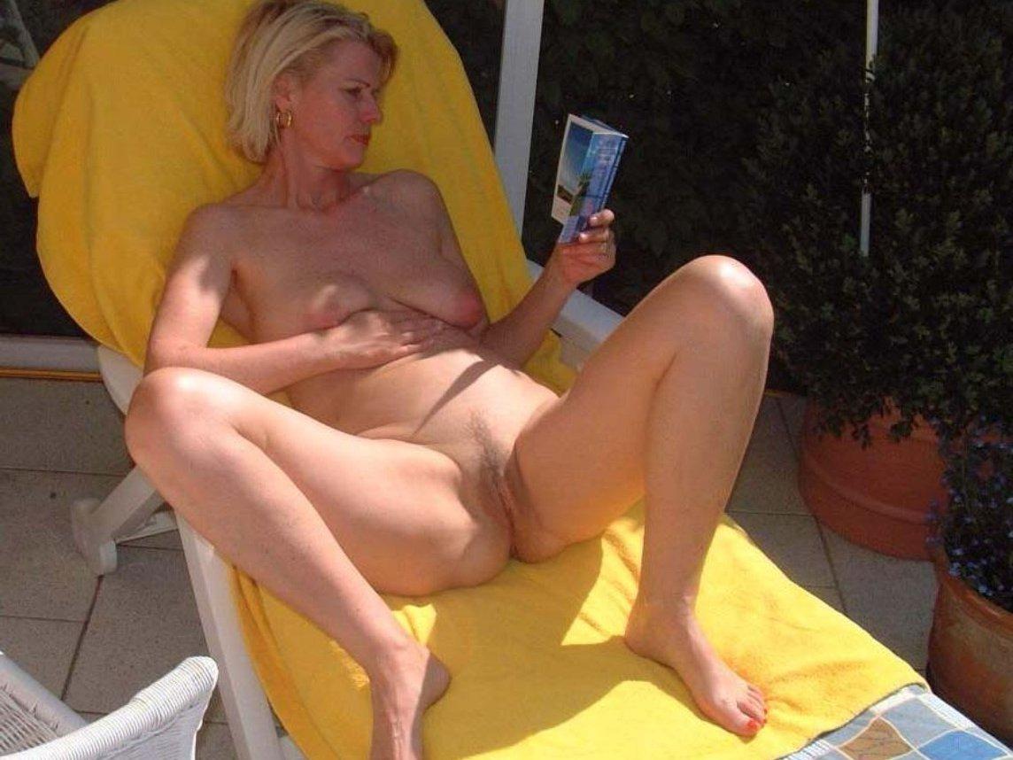 Фото секса подсмотрели, Подсмотренное Частные фото подборки ню 18 фотография