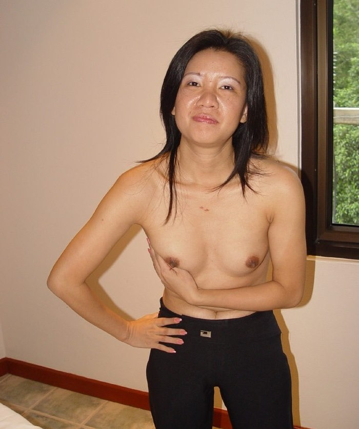 Hot and sexy pussies