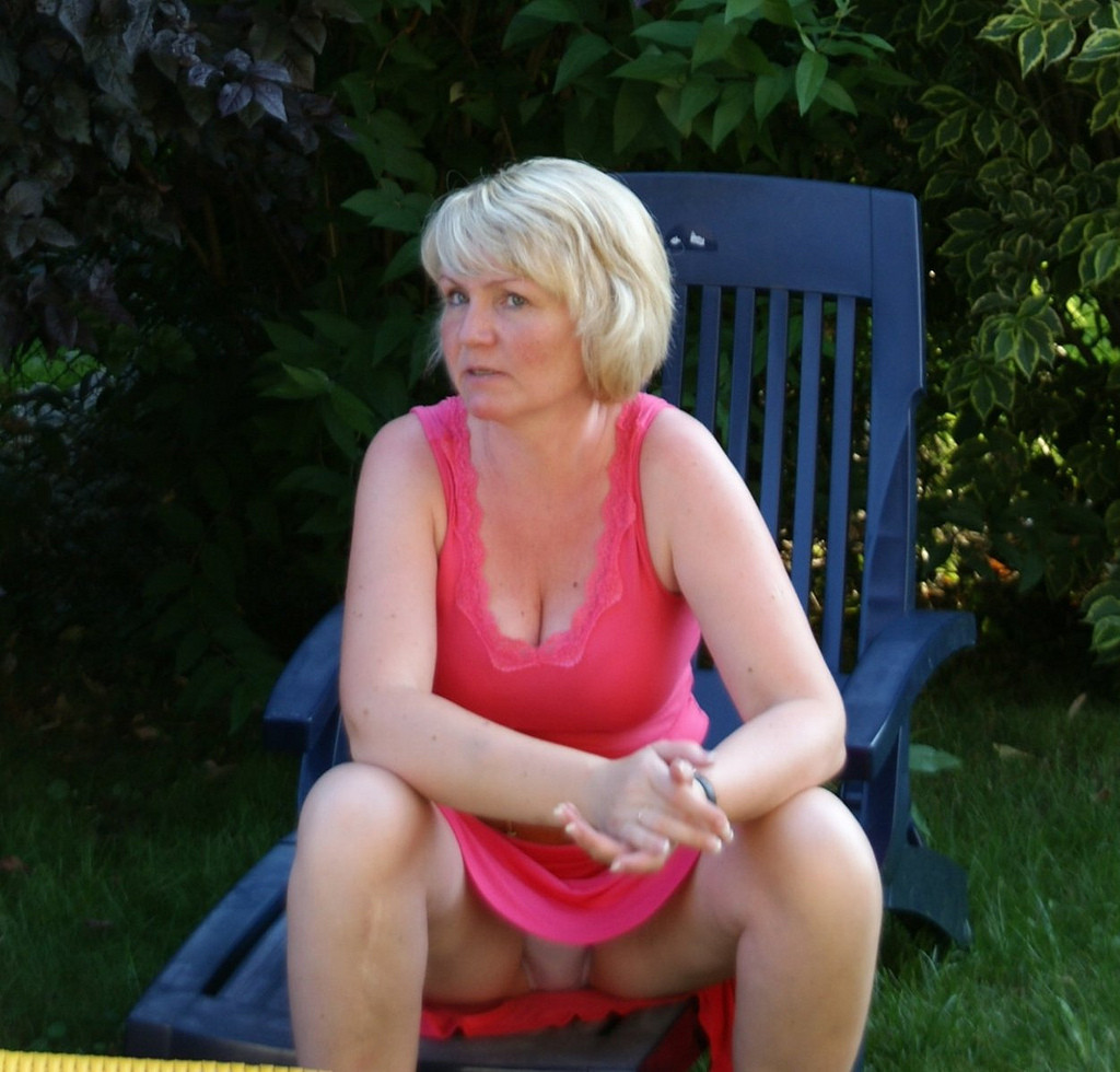 naked mature porn videos The finest place to view MILF sex pics and amazing mature women during truly  hot scenes!.